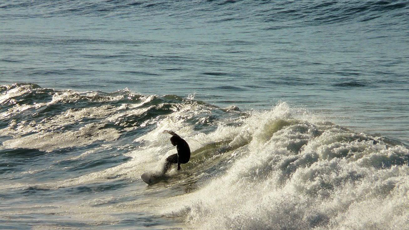 surf sopela bizkaia 20