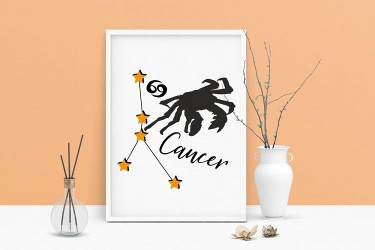Peruntungan Zodiak, Cancer, Kehidupan, Asmara, Ramalan Kartu Tarot untuk Keuangan dan Cinta