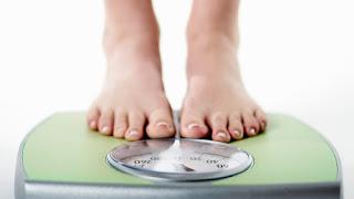 Las tres reglas de oro para perder peso