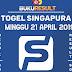 Live Draw Togel Singapore Pools Hari ini Tercepat