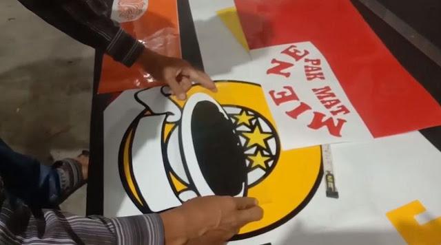 biaya-cutting-sticker