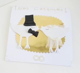 invitación-pajaritos-2-invitaciones-para-bodas-hechas-a-mano-creando-y-fofucheando
