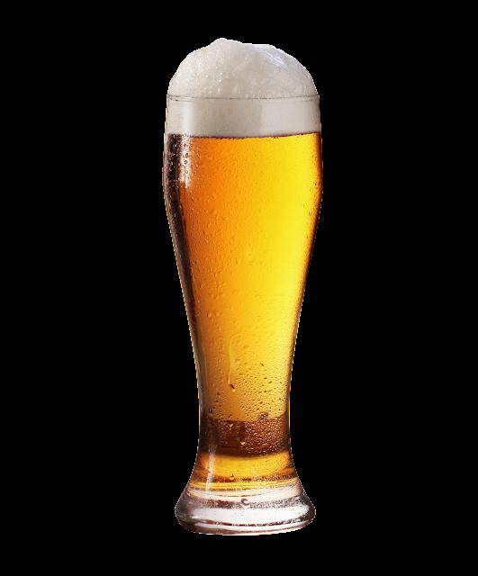 weizen-beer-glass