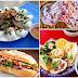 Nhũng món bánh ngon nức tiếng gần xa của Khánh Hòa