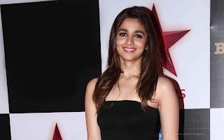 Alia bhatt event images