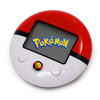 Pokémon : Vigésimo aniversario : Tonos-Gratis.com.es