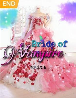 Novel Bride Of Vampire Karya Anita Full Episode