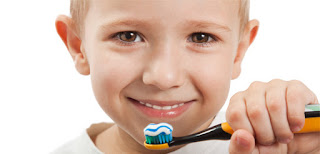 7-ways-to-maintain-a-good-dental-health