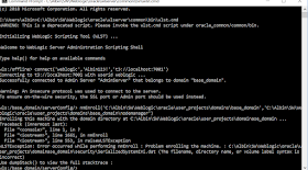 The_filename_directory_name,_volume_label_syntax_incorrect