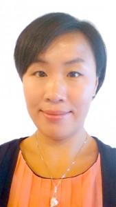 zhu dongdong traductrice interprete français chinois à paris