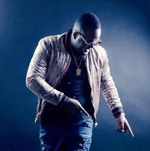 Ivan Alekxei – Teu Ego (feat. Rui Orlando) Kizomba 2019 DOWNLOAD