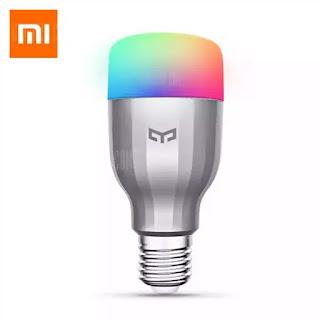 Original Xiaomi Yeelight RGBW