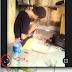Cara Terbaru Upload Foto dan Video Instagram Tanpa Crop