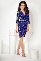 alege-ti-rochia-de-revelion-din-timp-9