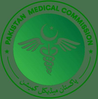 pmc registration 2021