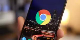Chrome to Soon have Google's InBuilt Ad Blocker