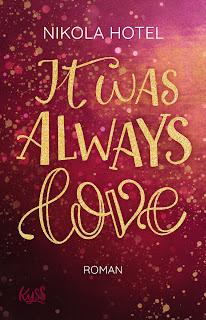 https://www.rowohlt.de/paperback/nikola-hotel-it-was-always-love.html