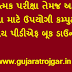 Basic Computer Parichay PDF Book In Gujarati