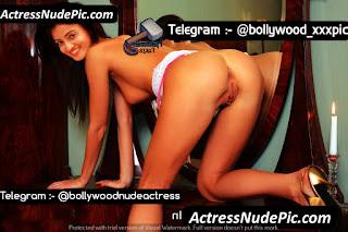 Suhasi Goradia nude , Suhasi Goradia boobs , Suhasi Goradia sex , Suhasi Goradia porn, Suhasi Goradia xxx , Suhasi Goradia naked, nude actress, sexy girl, girl boobs, nude women, Nude girl