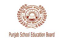 PSEB Master Cadre Teacher Recruitment 2020 - Apply Online