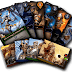 Renegade anuncia Eternal: Chronicles of the Throne