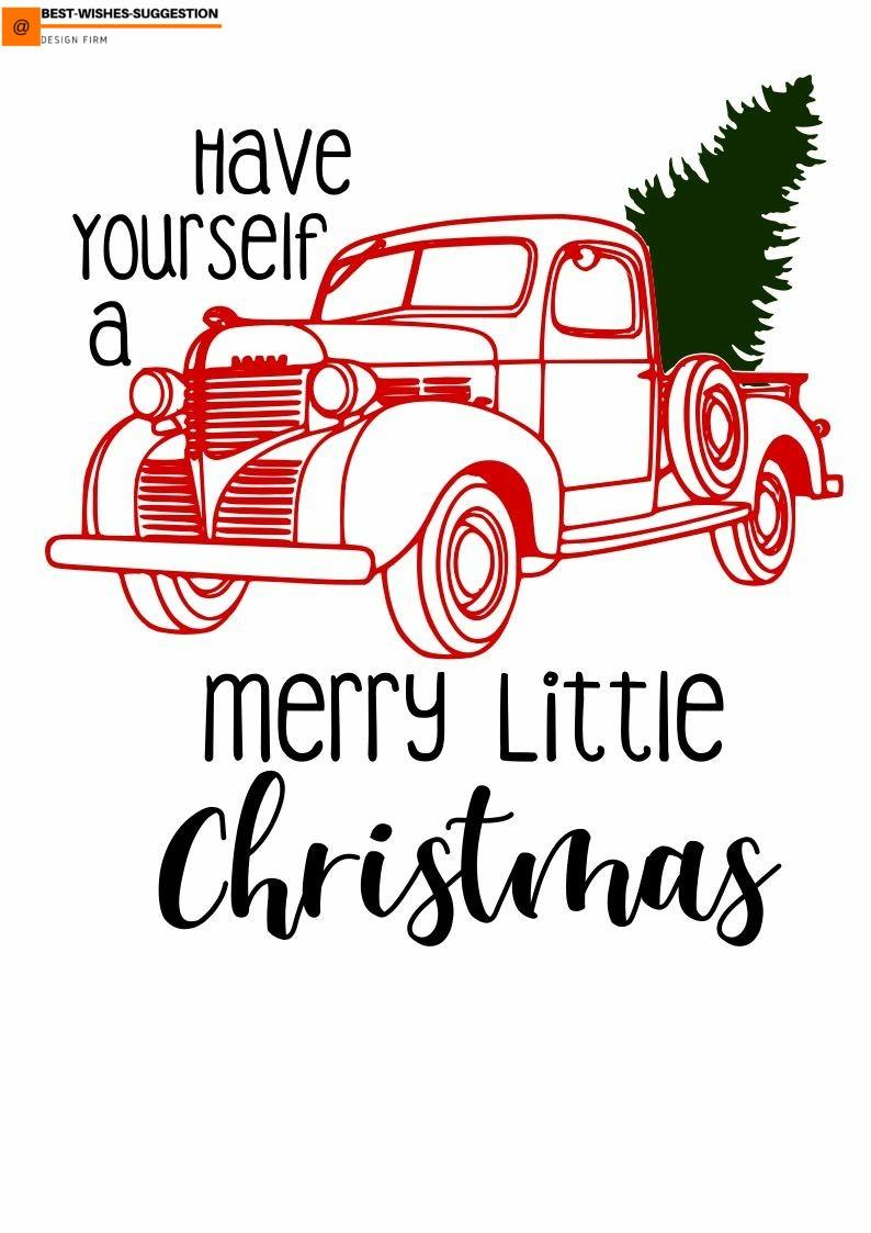 merry-christmas-car-image