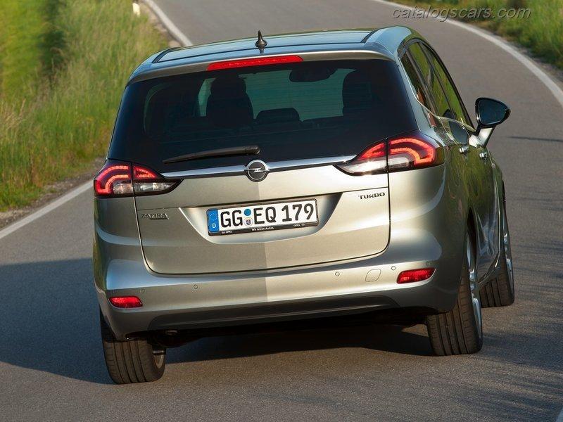 صور سيارة اوبل زافيرا تورير 2015 - اجمل خلفيات صور عربية اوبل زافيرا تورير 2015 - Opel Zafira Tourer Photos Opel-Zafira_Tourer_2012_800x600_wallpaper_15.jpg