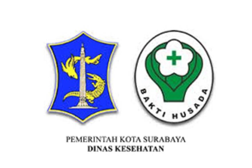 Loker 2018 Tenaga Enumerator Dinas Kesehatan Kota Surabaya Terbaru