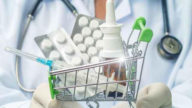pharmacist ke career par e-pharmacy ka effect