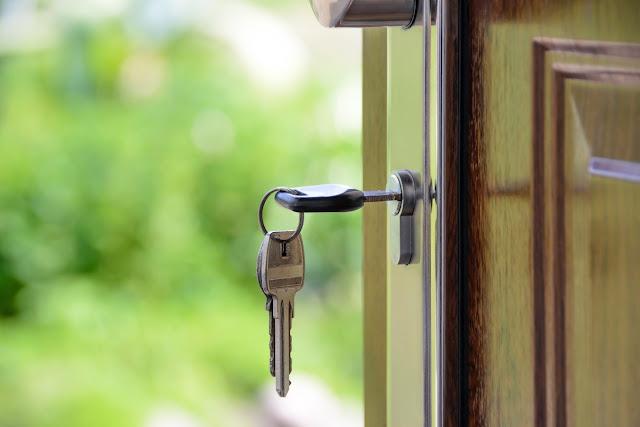 ¿Se puede limitar el uso de la vivienda familiar?