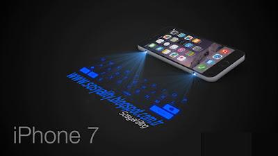 iPhone 7 Fiyatları,iPhone 7 Tasarımı,iPhone 7 YouTube,iPhone 7 Özellikleri,iPhone 7 Çıkış Tarihi,iPhone 7 Tanıtım Videosu,iPhone 7 Ne Zaman Çıkıyor,iPhone 5s Fiyatları,lg g5,iphone 7 paraşüt,s7,iphone 7 tasarımı,iPhone 7 YouTube,iPhone 7 Plus,iPhone 7 Haberleri,iPhone 7 Release Date,Yeni iPhone 7,iPhone 6 Plus Fiyatları,iphone 7 tanıtım,lg g5,iphone 7 paraşüt,iphone 7 tasarım,iphone 7 tasarımı
