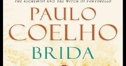 book report for brida Brida (hindi) review average rating : rating of 3 out of 5 (1 ratings) breeda rating of 3 out of 5 by abhijit umesh barshilia, 6 years ago interesting book ,i enjoy reading it.
