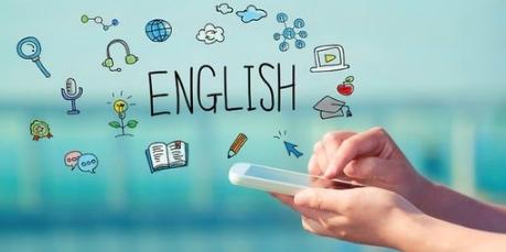 Belajar Dasar Bahasa Inggris