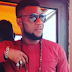 See how City FM OAP, Uche Agbai announced  he is down with Cancer