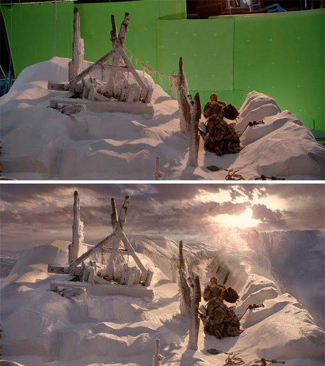 VFX-Behind-The-Scenes-3