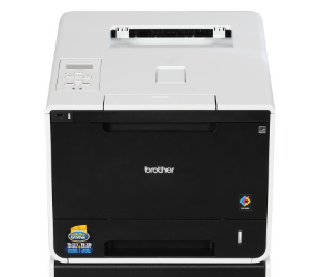 brother-hl-l8350cdwt-driver-printer