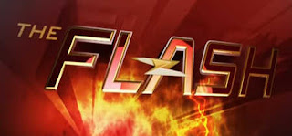 Flash season 2 Episode 13 welcome to earth 2