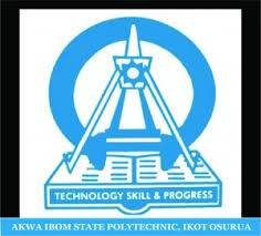 Akwa Ibom Poly ND PT/Evening Form is Out – 2016/2017