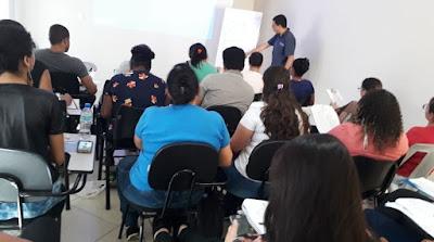 Aulão de Matemática para Concursos Públicos em SP - 2020