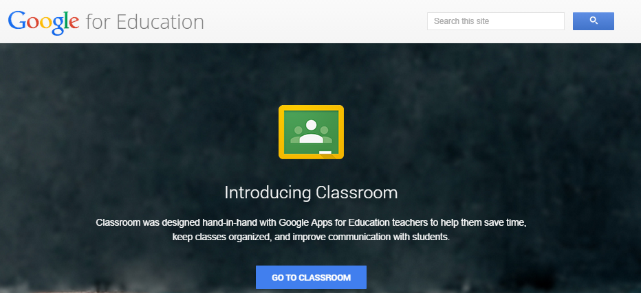 How To Use Google Classroom [Infographic]