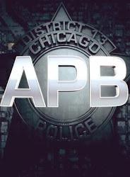 APB 1X07