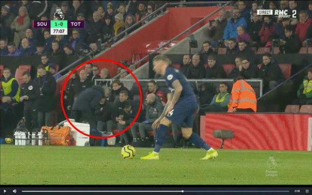 """Mourinho 5 lần thô lỗ gây sốc: """"Miệt thị"""" Ronaldo & móc mắt ở Siêu kinh điển"""