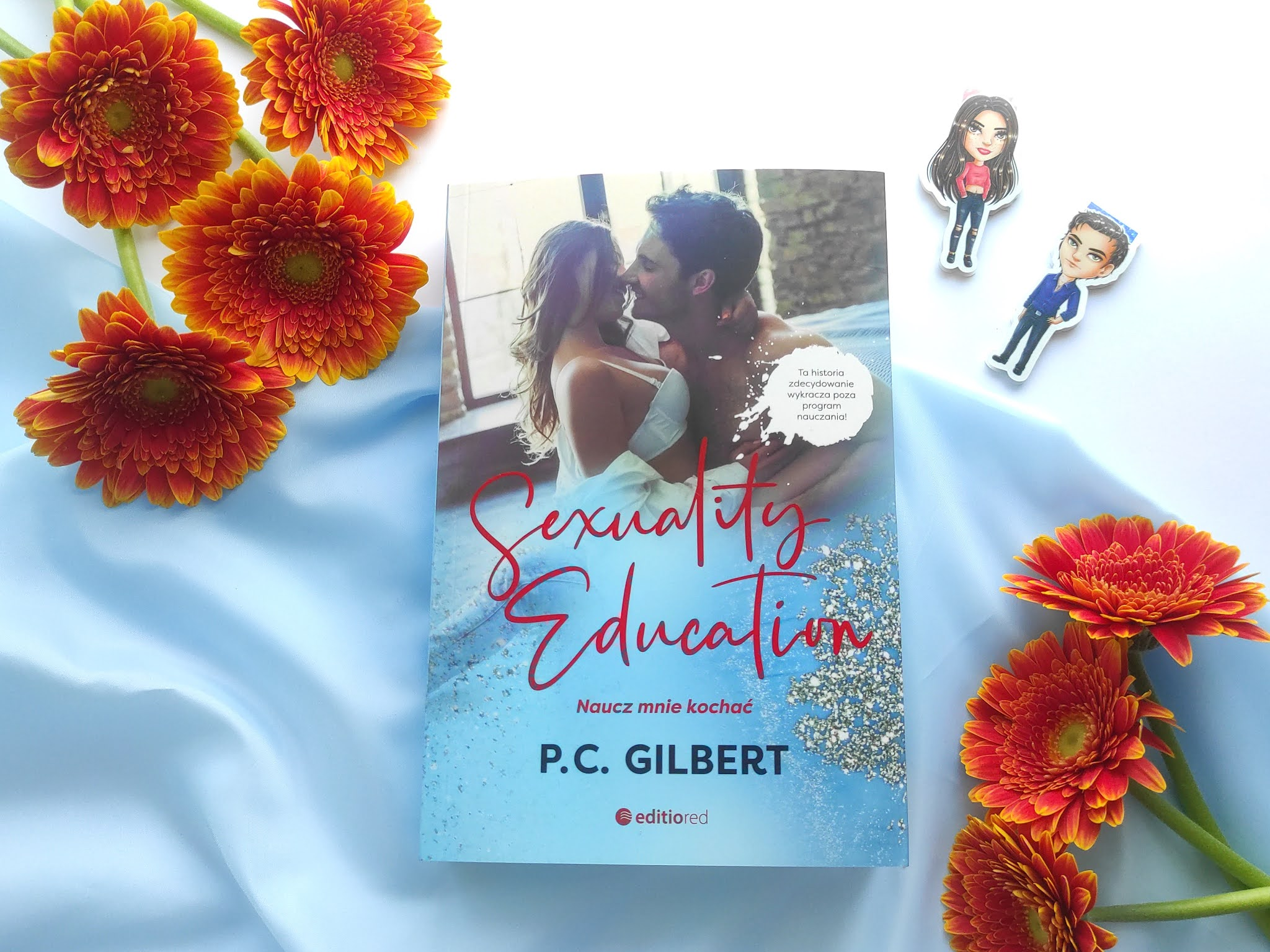 Sexuality Education