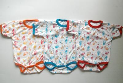 grosir%2Bbaju%2Bbayi%2Bmurah%2B11 grosir baju bayi murah, grosir perlengkapan bayi, grosir pakaian bayi,Grosir Pakaian Baby Murah