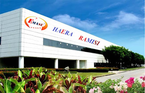 Tổng đại lý bán Cây nước nóng lạnh chính hãng Giá rẻ kịch sàn ✓ Uy tín Số 1 ở Hà Nội