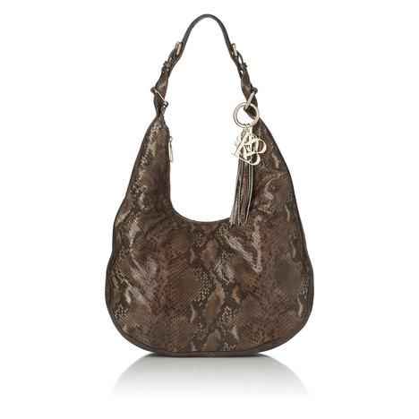 6f46b61f1515 The Handbag Pulse  L.K Bennett - Grove Leather Shoulder Bag