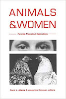 https://www.dukeupress.edu/animals-and-women