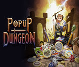 popup-dungeon