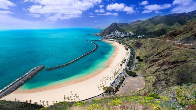 Canary Islands Holidays 2019, Best of Canary Islands Tourism , canary islands destinations, canary islands names, canary islands tenerife, canary islands beaches, canary islands temperature, canary islands airport, canary islands weather, flights to canary islands