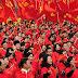 Tres preguntas sobre China y el Partido Comunista de China